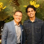 Marcos Borges E David Freitas