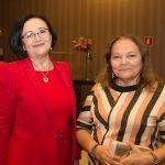 Nadja Chagas E Beth Nunes