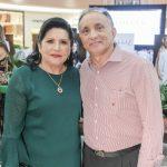 Nailde Pinheiro E Fernando Nogueira (1)