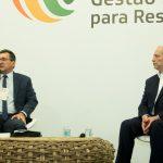 Palestra Ciro Gomes   Perspectiva Para Gestão Pública (1)