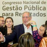 Palestra Ciro Gomes   Perspectiva Para Gestão Pública (17)