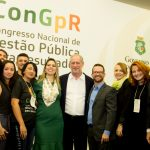 Palestra Ciro Gomes   Perspectiva Para Gestão Pública (18)