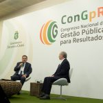 Palestra Ciro Gomes   Perspectiva Para Gestão Pública (2)