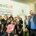Palestra Ciro Gomes   Perspectiva Para Gestão Pública (20)