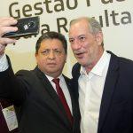 Palestra Ciro Gomes   Perspectiva Para Gestão Pública (22)