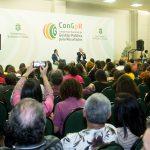 Palestra Ciro Gomes   Perspectiva Para Gestão Pública (4)