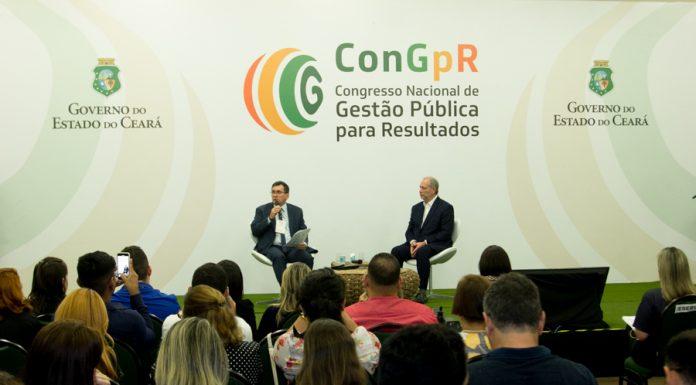 Palestra Ciro Gomes   Perspectiva Para Gestão Pública (5)