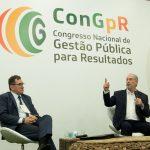Palestra Ciro Gomes   Perspectiva Para Gestão Pública (7)