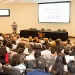 Palestra Novos Negócios Do Século XXI   ALFE (16)
