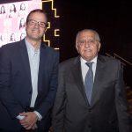 Prêmio Rio Mar Mulher 2020 (10)