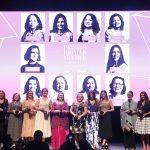 Prêmio Rio Mar Mulher 2020 (13)