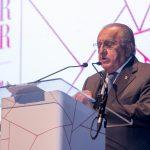 Prêmio Rio Mar Mulher 2020 (14)