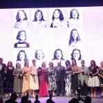 Prêmio Rio Mar Mulher 2020 (15)