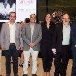 Prêmio Rio Mar Mulher 2020