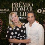 Prêmio Rio Mar Mulher 2020 (16)