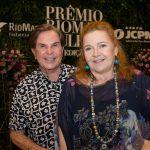 Prêmio Rio Mar Mulher 2020 (17)
