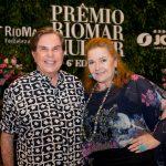 Prêmio Rio Mar Mulher 2020 (18)