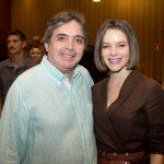 Prêmio Rio Mar Mulher 2020 (4)