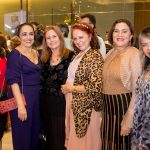 Prêmio Rio Mar Mulher 2020 (5)