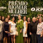 Prêmio Rio Mar Mulher 2020 (7)