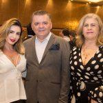 Prêmio Rio Mar Mulher 2020 (9)