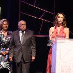 Prêmio Rio Mar Mulher 2020_ (1)