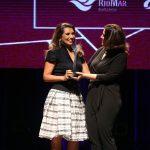 Prêmio Rio Mar Mulher 2020_ (10)