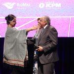 Prêmio Rio Mar Mulher 2020_ (11)