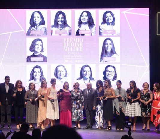 Prêmio Rio Mar Mulher 2020_ (12)