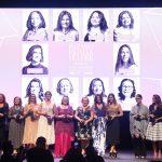 Prêmio Rio Mar Mulher 2020_ (13)