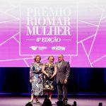 Prêmio Rio Mar Mulher 2020_ (5)