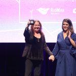 Prêmio Rio Mar Mulher 2020_ (6)