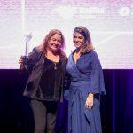 Prêmio Rio Mar Mulher 2020_ (7)