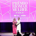 Prêmio Rio Mar Mulher 2020_ (8)