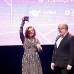 Prêmio Rio Mar Mulher 2020_ (9)