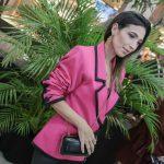 Renata Marinho (1)