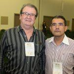 Ricardo Silveira E Freitas Júnior