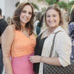 Suzi Ferrer E Karina Bezerra (1)