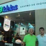 Tales De Sá Cavalcante E Fabricio Cavalcante (2)