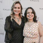 Talizie Mihaliuc E Jerda Monteiro (2)