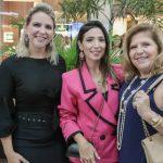 Teresa Pitta, Renata Marinho E Isabel Marinho (2)