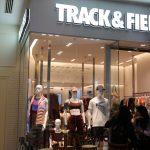 Track & Field Nova Coleção (1)