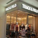 Track & Field Nova Coleção (12)