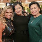 Vanessa Queiros, Viviane Almada E Nailde Pinheiro (1)
