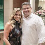 Vanessa E Mario Queiros (2)