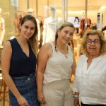 Vivian E Flavia Costa Lima, Graziela Maria