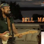 Live Bell Marques