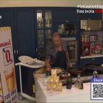 Live Diogo Nogueira 2