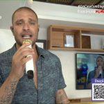 Live Diogo Nogueira 3