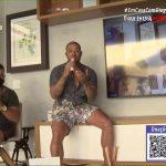 Live Diogo Nogueira 4